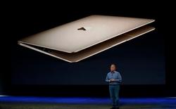 Mong chờ gì trong sự kiện tháng 3 của Apple?
