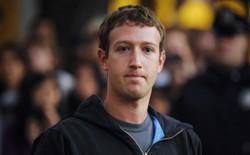 Kiếm tiền tỷ từ quảng cáo nhưng Facebook vẫn lo sợ các ứng dụng như Adblock