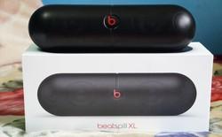 Apple tặng thêm 500 nghìn VNĐ cho khách hàng mua phải loa Beats Pill XL lỗi