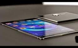 Galaxy Note 5 sẽ ra mắt vào tháng 8?