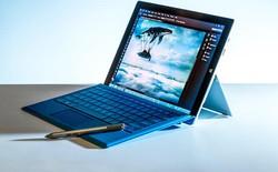 Microsoft cũng muốn làm máy tính bảng Surface màn hình lớn