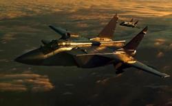 Ngày 16/9: Chiến đấu cơ MiG-31 có chuyến bay thử nghiệm đầu tiên