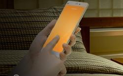 Xiaomi Mi 5 sẽ trình làng vào tháng 2/2016, giá chưa tới 7 triệu đồng?