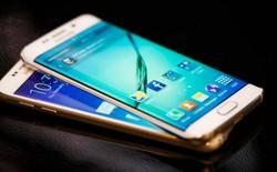 Samsung sẽ cho khách hàng thuê smartphone cao cấp
