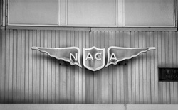 Ngày 29/7: Tiền thân của NASA bị khai tử, mở ra trang sử mới