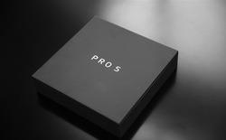 Meizu muốn đột phá với smartphone dòng Pro mới, tích hợp chipset Exynos