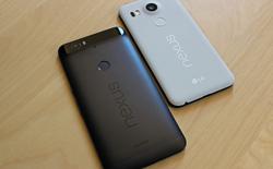 Bạn sẽ chẳng bao giờ biết đâu là chiếc smartphone Android tốt nhất thế giới ?