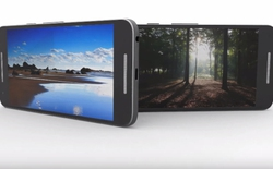 Ý tưởng chiếc Nexus 2015 sau tất cả những tin đồn