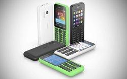 Smartphone/tablet tầm trung, giá rẻ lên ngôi, siêu phẩm mất hút trong tháng 7
