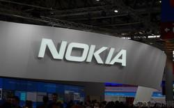 Nokia lấn sân lĩnh vực thực tế ảo, sẽ có sản phẩm đáng chờ đợi vào đầu tuần sau