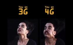 [Video] Giải đáp 10 câu hỏi tại sao về mạng 4G