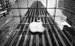 Apple, Facebook, Tesla – Công ty nào sẽ cán đích trong cuộc đua 1000 tỷ USD?