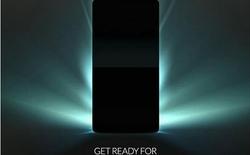 Rò rỉ thông tin về siêu phẩm OnePlus 2: SoC 810, giá 6,8 triệu đồng, ra mắt tháng 7