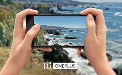 Rò rỉ ảnh chụp đầu tiên từ siêu phẩm OnePlus 2