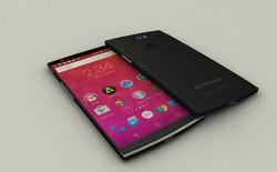 Xuất hiện video quảng cáo đầu tiên của siêu phẩm OnePlus 2