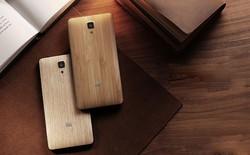 """Sau vàng, bạc và kim loại, chất liệu """"quý"""" nào được sử dụng trên smartphone?"""