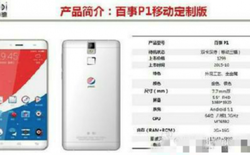 Pepsi chính thức xác nhận sắp ra mắt smartphone đầu tiên