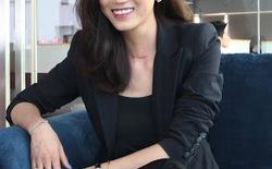 Cựu giám đốc Zalora trở thành sếp lớn của Google tại Việt Nam