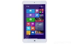Tiếp tục xuất hiện tablet giá rẻ chạy song song Android và Windows 8.1, giá chưa tới 2,5 triệu đồng
