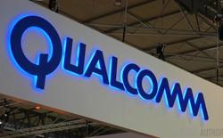 """Qualcomm phủ nhận tin đồn chip Snapdragon 810 """"quá nóng"""", Samsung... bị tình nghi"""