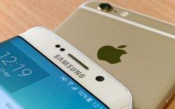Bảng xếp hạng những smartphone tốt nhất thế giới đã thay đổi như thế nào?