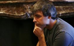 Facebook ra chiêu, Google liệu có còn đất diễn?