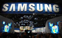 Tản mạn: Samsung và màn vượt cạn trong năm 2015