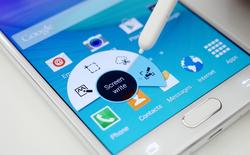 [Video] Năm 2016, Samsung cần làm gì?