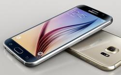 Samsung chơi lớn, xuất xưởng không dưới 5 triệu máy Galaxy S7
