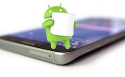 Galaxy Note 3 và Galasy S4 có thể không được cập nhật Android 6.0