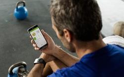 Samsung Galaxy J1 chính thức trình làng: giá rẻ tranh tài