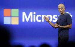 Cùng xem cách Microsoft lấy tiền đẻ ra tiền từ hệ thống đám mây Azure