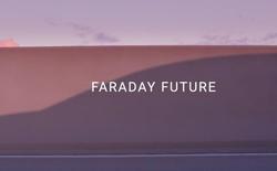 [Video] Faraday Future hé lộ về tương lai của ngành công nghiệp xe hơi