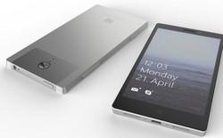 Microsoft xác nhận đang phát triển Surface Phone, đột phá như Surface Book