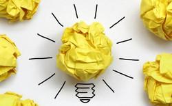 15 thói quen mỗi ngày sẽ giúp bạn ngày càng thông minh hơn