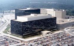 Cơ quan An ninh Quốc gia Mỹ truy tìm tung tích khủng bố nhờ phim khiêu dâm?