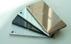5 smartphone bom xịt trong năm 2015