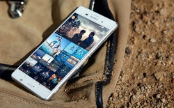 Sóng lớn lật thuyền, Sony sẽ từ bỏ mảng di động và TV trong năm 2015?