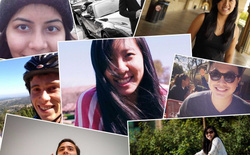 Sinh viên bỗng hóa triệu phú chỉ sau 2 năm làm việc cho Snapchat