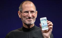 Tròn 4 năm Steve Jobs mất, Tim Cook gửi tâm thư cho nhân viên Apple
