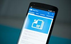 Google sẽ giảm bớt các ứng dụng rác trên smartphone Android