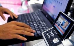 Các nhà cung cấp dịch vụ CNTT toàn cầu đối mặt thách thức tại Châu Á/TBD