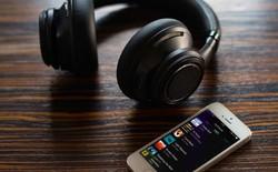 Những chiếc tai nghe không dây được ưa chuộng nhất trong thời gian qua