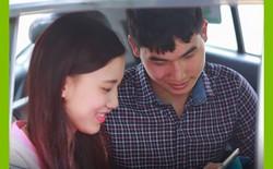 """GrabTaxi tung dịch vụ """"Taxi siêu rẻ - 6.000đ/km"""" tại Hà Nội"""
