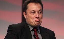 Tesla vay ngân hàng 750 triệu USD, lại thêm một dự án điên rồ?
