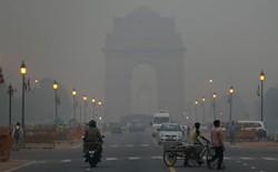 Bạn có biết thành phố nào hiện đang ô nhiễm nhất thế giới?