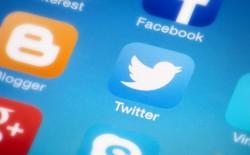 Twitter đổ lỗi cho Apple làm mất 4 triệu người dùng