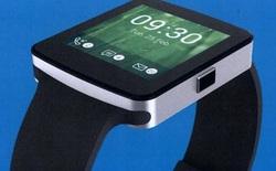 Đây có phải là đồng hồ thông minh Bwatch của Bkav?