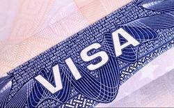 Xin Visa vào Mỹ sẽ bị xét lý lịch Facebook