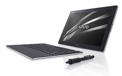Tablet cao cấp VAIO Z Canvas chính thức bán ra tại Mỹ, giá gấp 3 lần iPad Pro